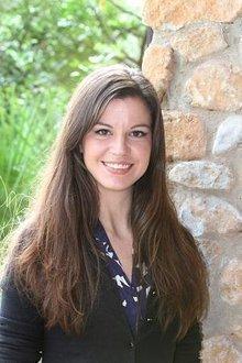 Stephanie Baumgart