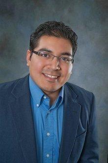 Stephen Chavez