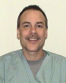 Steve Castro, RN
