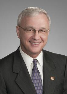 Steve Fogle