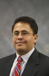 *Steve Gonzales, PE, CFM, D.WRE