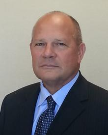 Steve Hamman