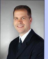 Steve Kienlen