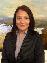 *Sylvia Cruz