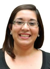 Tessa Benavides