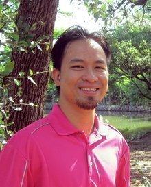 Trung Dao