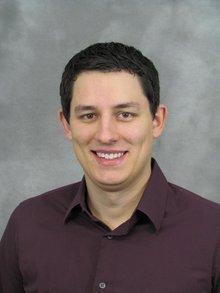 Tyler Persyn