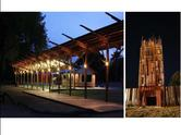 UTSA College of Architecture n/a