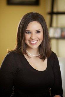 Vanessa Barry