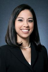 Veronica Ruiz