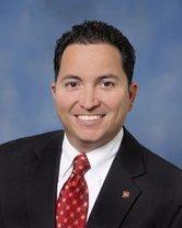 W. Jonathan Piña