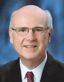 William A. Cichoski