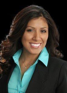 Yesenia Bernal