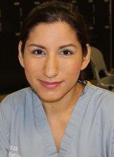 Yolanda Manzano