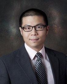 YungWei Tang, P.E.
