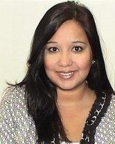 Yvonne I. Maldonado, PHR