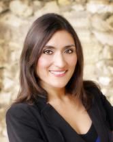 Zaida Saliba