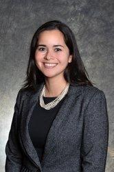 Zuani Villarreal