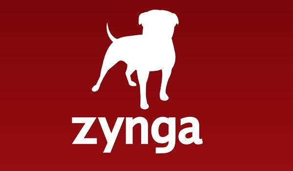 Social gaming company Zynga filed a target price range for its planned IPO that would raise as much as $1 billion but values the company much lower than just two weeks ago.