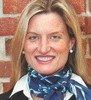 Laura Alber President and CEO, Williams-Sonoma Inc.