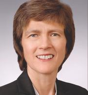 Ellen Bastier Partner, co-chair global energy and natural resources group, Reed Smith LLP.
