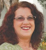 Deborah Bellush Executive director, Biotech Partners.