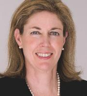 Annette Billingsley Senior vice president, division head of community development finance,  Union Bank.