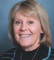 Barbara Crawford Vice president, quality and regulatory services, KFHP/H, Northern California region, Kaiser Permanente.