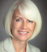 Tracy Curtis President of San Francisco market, Wells Fargo Community Banking.