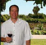 Report: Brian Vos replaces David Kent as Wine Group CEO