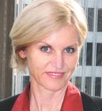 Diamond Foods director <strong>Alison</strong> <strong>Davis</strong> discusses her 'due diligence' in joining a board