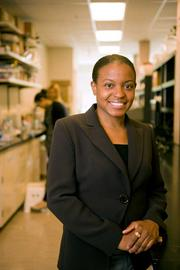 Dyson is the CEO of Kiverdi, an advanced sustainable oil and chemicals company. With a PhD in physics from MIT, she has a background in management, business consulting, and technology development theory.