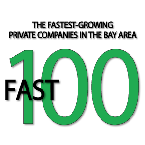 Fastest-Growing Private Companies 2012