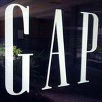 Gap Inc. braves public opinion with new corporate website and blog