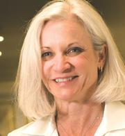 Melinda Haag United States Attorney for the Northern District of California.