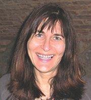 Mary Haak-Frendscho Executive chairman, Compugen Inc.
