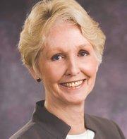 Barbara Hood President and CEO, Northern California Presbyterian Homes & Services.