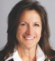 Danna Kozerski Co-managing partner, Coblentz, Patch, Duffy & Bass LLP.