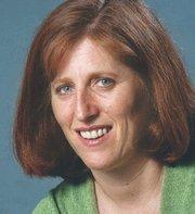 Susan Marqusee Director, California Institute for Quantitative Biosciences; Professor, molecular and cell biology, University of California, Berkeley; Warren C. Eveland Chair in biology at UC Berkeley.