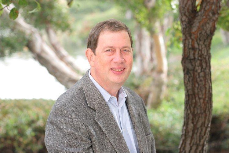John Martin is Gilead's chairman and CEO.
