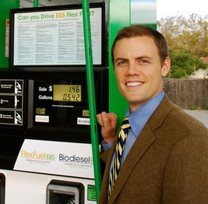 renewable energy fuels biodiesel Propel fiscal cliff Taxpayers Relief Act