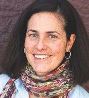 Colleen Wheeler McCreary Chief people officer, Zynga Inc