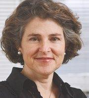 Denise Pinkston Partner, TMG Partners.