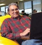 YouWeb's <strong>Peter</strong> <strong>Relan</strong> says mobile boom was a bust for Facebook