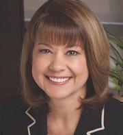 Larree Renda Executive vice president, Safeway Inc. and president, Safeway Health Inc.