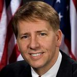 Report: Cordray among those considered for Ohio Supreme Court vacancy