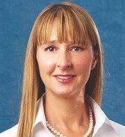 Kristin Rivera Partner, San Francisco advisory leader, PwC LLP.