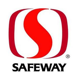 D.C.'s Petworth residents will have to do without their Safeway for two  years.