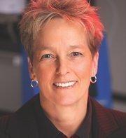 Laura Shawver CEO, Cleave Biosciences Inc.