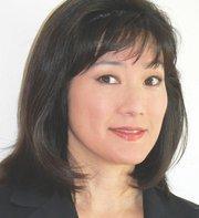 Sandra Takahashi Shirai Principal, Deloitte Consulting LLP.